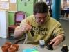 stepping-stones-adult-day-program-community-flower-pot-project-norwood-ohio (1)