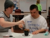 stepping-stones-adult-day-program-community-flower-pot-project-norwood-ohio (3)