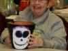 stepping-stones-adult-day-program-community-flower-pot-project-norwood-ohio (7)