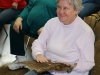 raptor-inc-visits-stepping-stones-adult-day-program-batavia-ohio-disability-services (1)
