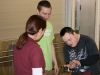 raptor-inc-visits-stepping-stones-adult-day-program-batavia-ohio-disability-services (2)