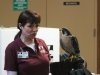 raptor-inc-visits-stepping-stones-adult-day-program-batavia-ohio-disability-services (6)