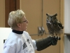 raptor-inc-visits-stepping-stones-adult-day-program-batavia-ohio-disability-services (7)