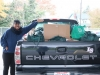 stepping-stones-fall-food-drive-2017-donation-truck