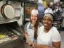 Adult Day Program Tours Colerain Pizza Hut