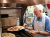 stepping-stones-pizza-hut-colerain-ohio-visit-8