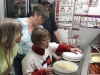 eastgate-pizza-hut-welcomes-stepping-stones-adults-with-disabilities-batavia-ohio-2