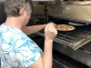 eastgate-pizza-hut-welcomes-stepping-stones-adults-with-disabilities-batavia-ohio-3