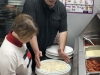 eastgate-pizza-hut-welcomes-stepping-stones-adults-with-disabilities-batavia-ohio-mike-heimburg