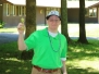 Adult Day Services Karaoke Contest at Camp Allyn
