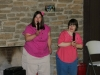 stepping-stones-camp-allyn-adult-day-services-karaoke-contest-1