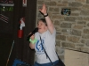 stepping-stones-camp-allyn-adult-day-services-karaoke-contest-10