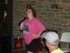 stepping-stones-camp-allyn-adult-day-services-karaoke-contest-11