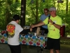 stepping-stones-camp-allyn-adult-day-services-karaoke-contest-4