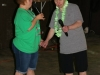 stepping-stones-camp-allyn-adult-day-services-karaoke-contest-5