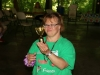 stepping-stones-camp-allyn-adult-day-services-karaoke-contest-6