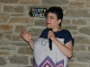 stepping-stones-camp-allyn-adult-day-services-karaoke-contest-7