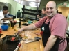 the-learning-kitchen-hosts-stepping-stones-program-for-adults-with-disabilities-cincinnati-ohio-01