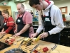 the-learning-kitchen-hosts-stepping-stones-program-for-adults-with-disabilities-cincinnati-ohio-02