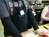 the-learning-kitchen-hosts-stepping-stones-program-for-adults-with-disabilities-cincinnati-ohio-04