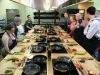 the-learning-kitchen-hosts-stepping-stones-program-for-adults-with-disabilities-cincinnati-ohio-06