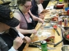 the-learning-kitchen-hosts-stepping-stones-program-for-adults-with-disabilities-cincinnati-ohio-08