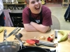 the-learning-kitchen-hosts-stepping-stones-program-for-adults-with-disabilities-cincinnati-ohio-14