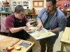 the-learning-kitchen-hosts-stepping-stones-program-for-adults-with-disabilities-cincinnati-ohio-chef-timmy-kirk
