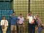 Adults Around Town Program Tours MadTree Brewing