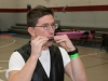 stepping-stones-adult-program-sock-hop-cincinnati-harmonica