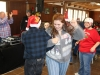 stepping-stones-camp-allyn-holiday-party-allie-jones-dancing-batavia-ohio