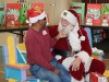 stepping-stones-camp-allyn-holiday-party-batavia-ohio-santa-beard