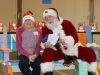 stepping-stones-camp-allyn-holiday-party-batavia-ohio-santa