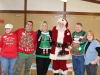 stepping-stones-camp-allyn-holiday-party-brent-melvin-kim-lanthorn-todd-little-batavia-ohio