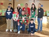 stepping-stones-camp-allyn-holiday-party-volunteers-batavia-ohio