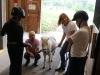 stepping-stones-ctrh-adults-with-disabilities-program-cincinnati-ohio-4