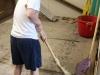 stepping-stones-ctrh-adults-with-disabilities-program-cincinnati-ohio-5