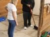 stepping-stones-ctrh-adults-with-disabilities-program-cincinnati-ohio-8