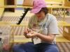 stepping-stones-adult-day-program-volunteers-crossroads-church-east-cincinnati-ohio-2