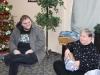 stepping-stones-adult-day-program-secret-santa-gift-exchange-cincinnati (2)