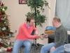 stepping-stones-adult-day-program-secret-santa-gift-exchange-cincinnati (5)