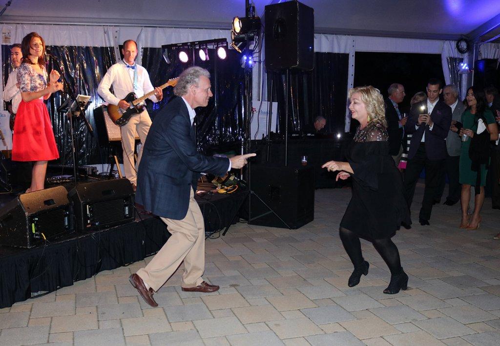 stepping-stones-bloom-cincinnati-terri-paul-hogan-dance