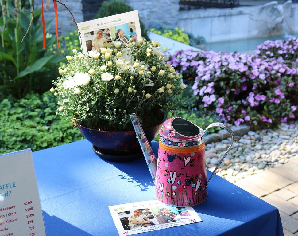 stepping-stones-bloom-flower-pots-cincinnati