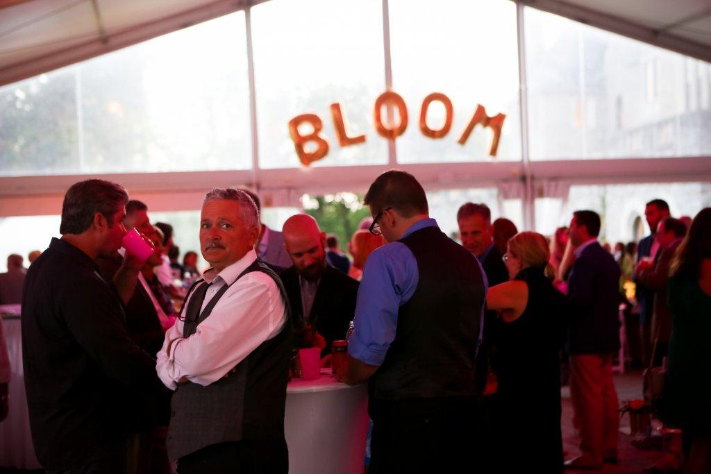 Bloom2019-277