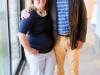 Emma Adams & Chris Adams, SS Executive Director, Terrace Park