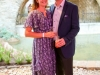 Kristen & Dr. Mark Magner