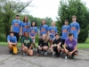 Stepping-Stones-Cincinnati-Program Volunteers (12)