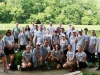 Stepping-Stones-Cincinnati-Program Volunteers (15)