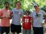 Celebrating Our Summer Volunteers