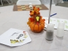 stepping-stones-thanksgiving-feast-centerpieces-made-by-adults-with-disabilities